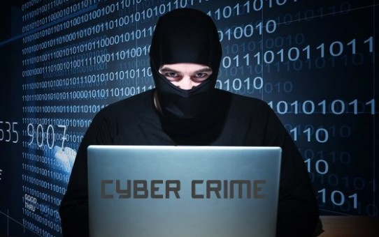 Cyber Crime: Dont be a victim