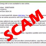 email_scam_containing_virus_5
