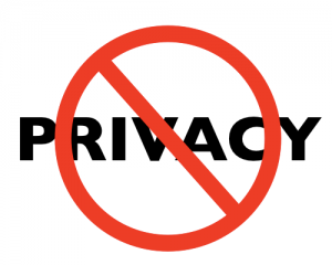 no-privacy