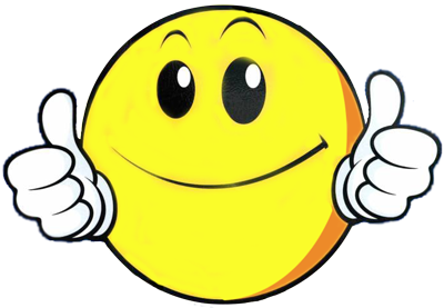smiley-face-thumbs-up-clipart-acqbqAzcM
