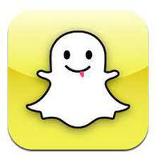 how to do a user lookup on snapchat