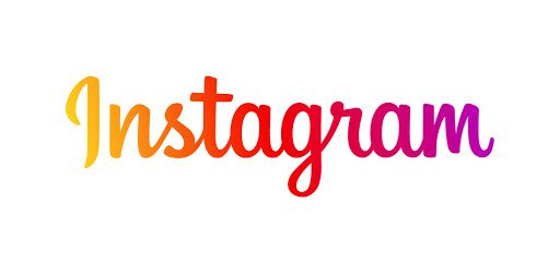 instagram user lookup