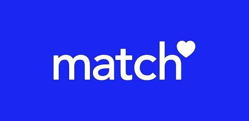 match.com user lookups